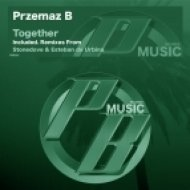 Przemaz B - Together (Vocal Mix)