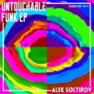 Alek Soltirov - That\'s All We\'ve Got (Original Mix)