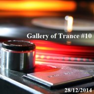 Helgi - Gallery of Trance #10 (Vocal Trance Mix)