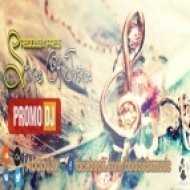 Abdou3x - Stories Of Trance 046 (STOT046)