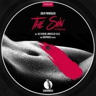 Jaen Paniagua, Adriana Lucia - The Sin (Marcello V.O.R. Sinner Remix)