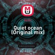 NIRI - Quiet ocean (Original mix)