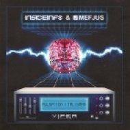 InsideInfo & Mefjus - Pulsation (Original mix)