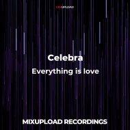 Celebra - Everything is Love (Original mix)