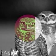 Graziani - Opaco (Original Mix)
