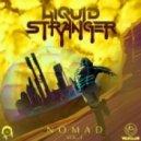 Liquid Stranger - Haywire (Original mix)
