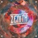 ANDR3IS   - Zenith (Original mix)