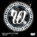Dirty Secretz feat. Rebe - Trippin\' (Original Mix)
