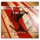BlackChild - June July (SoulLab\'s LP Remix)