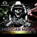 8 Bit, Electric Moon - Mexican Mafia ()
