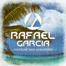 Rafael Garcia - The Body Moves (Remastered)
