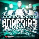Comandbass - Only We Are Data (Original Mix)