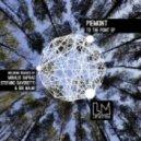 Piemont, Stefano Savoretti, Big Ma.Mi - One Evening (Stefano Savoretti & Big Ma.Mi Remix)