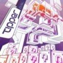 Tipper - Its Like (Original mix)