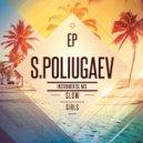 S.Poliugaev - Slow (Instrumental Mix)