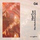 Max Moritz & Dunnyduck - Hot Cue (Original Mix)