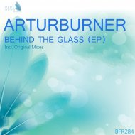 ArturBurner - The Noise of the Night (Original Mix)