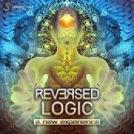 Reversed Logic - A New Experience (Original mix)