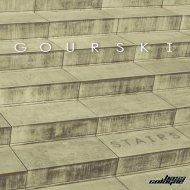 Gourski - Stairs (Original mix)