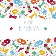 A2yk - Carnaval (Original Mix)