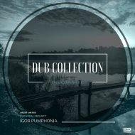 Igor Pumphonia - I Can\'t Stop My Self (Dub)