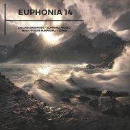 Igor Pumphonia - The Freak In U (2nd Version)
