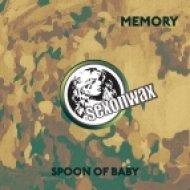 Memory - Spoon Of Baby (Original Mix)