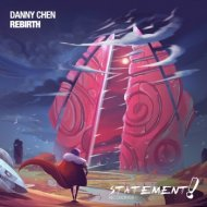 Danny Chen - Hope (Original Mix)