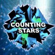 Dubstep Hitz - Counting Stars (Dubstep Remix)