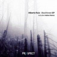 Alberto Ruiz - V-12 (Original Mix)