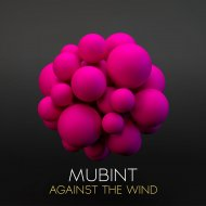 Mubint - Breaking Dawn (Original Mix)