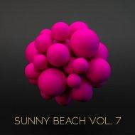 Denis Phenomen - Lounge Club (Original Mix)