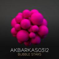 Akbarkas0312 & Slunor - Cold Fire (Original Mix)