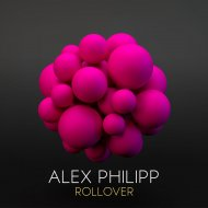 Alex Philipp - Anxious News From There (Original Mix)