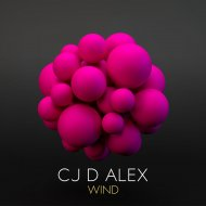 Cj D Alex - Wind (Original Mix)