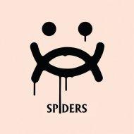 Gundelach - Spiders (Original Mix)