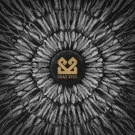 Sinister Souls - Dead Eyes (Original mix)