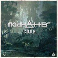Madhatter  - C.O.D.B (Original mix)