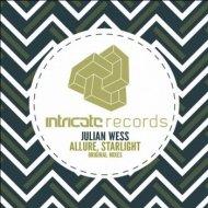 Julian Wess - Allure (Original Mix)