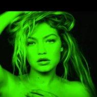 Calvin Harris & Disciples  - How Deep Is Your Love (B1ber Remix)