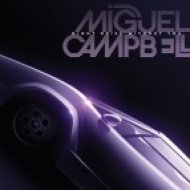 Miguel Campbell - The Music (Original Mix)