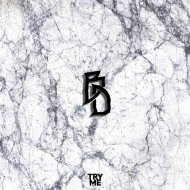 Billion Dollars - Try Me (Original mix)