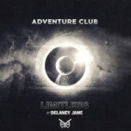 Adventure Club - Limitless (Nightowls Remix)