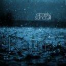 Amely Suncroll - Rain (Original mix)