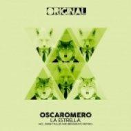 OscaRomero - La Estrella (Derek Muller Remix)