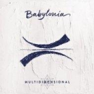 Babylonia - Penumbra (Original mix)