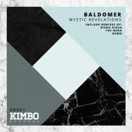 Baldomer  - Mystic Revelations (Diego Sigua Remix)