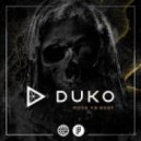 Duko - Move Ya Body (Original mix)