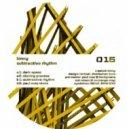 Binny - Subtractive Rhythm (Original mix)