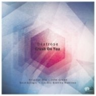 Dextrose - Crush On You (Soundslogic Remix)